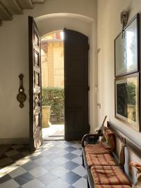 AZ-Italian-properties-Villa-Sarzana-for-sale--6-