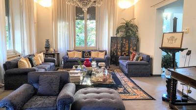 AZ-Italian-properties-Villa-Sarzana-for-sale--8-