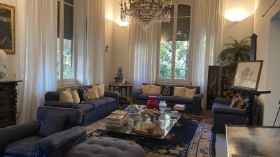AZ-Italian-properties-Villa-Sarzana-for-sale--7-