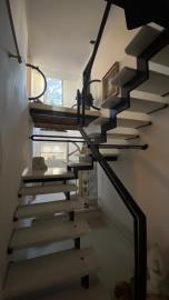 AZ-Italian-properties-Villa-Sarzana-for-sale--10-