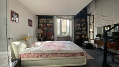 AZ-Italian-properties-Villa-Sarzana-for-sale--9-