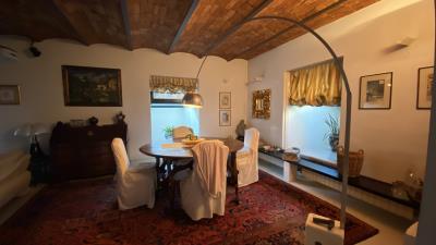 AZ-Italian-properties-Villa-Sarzana-for-sale--11-