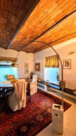 AZ-Italian-properties-Villa-Sarzana-for-sale--12-