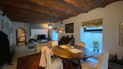 AZ-Italian-properties-Villa-Sarzana-for-sale--13-
