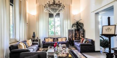 AZ-Italian-properties-Villa-Sarzana-for-sale--14-