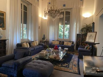 AZ-Italian-properties-Villa-Sarzana-for-sale--15-