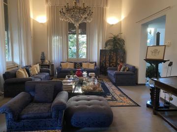 AZ-Italian-properties-Villa-Sarzana-for-sale--16-