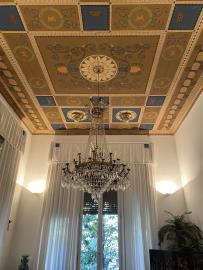 AZ-Italian-properties-Villa-Sarzana-for-sale--17-
