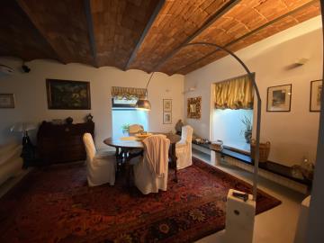 AZ-Italian-properties-Villa-Sarzana-for-sale--19-