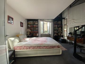AZ-Italian-properties-Villa-Sarzana-for-sale--18-
