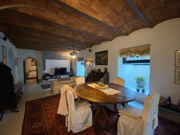 AZ-Italian-properties-Villa-Sarzana-for-sale--20-