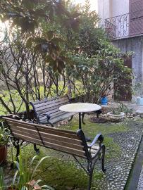 AZ-Italian-properties-Villa-Sarzana-for-sale--21-