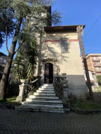 AZ-Italian-properties-Villa-Sarzana-for-sale--23-