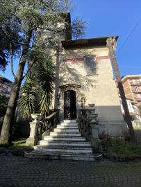 AZ-Italian-properties-Villa-Sarzana-for-sale--24-
