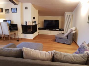 AZ-Italian-Properties-Sarzana-Apartment--1-