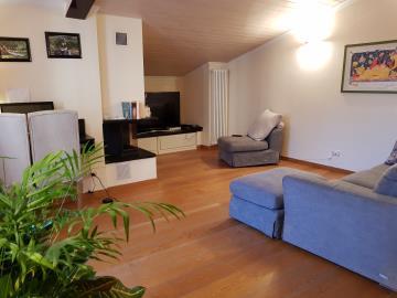 AZ-Italian-Properties-Sarzana-Apartment--2-