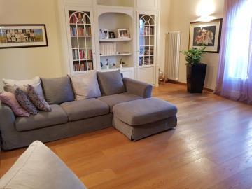 AZ-Italian-Properties-Sarzana-Apartment--4-