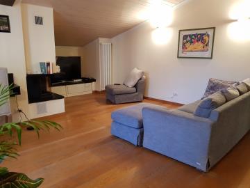 AZ-Italian-Properties-Sarzana-Apartment--3-