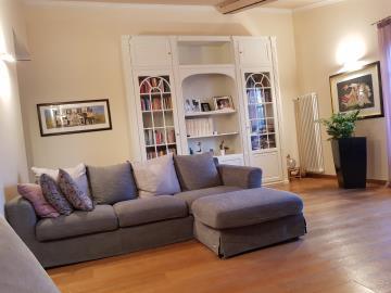 AZ-Italian-Properties-Sarzana-Apartment--6-
