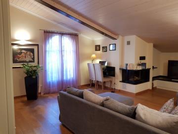 AZ-Italian-Properties-Sarzana-Apartment--7-