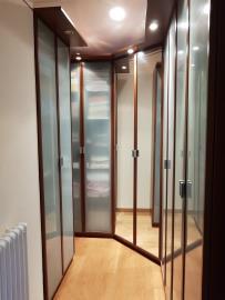 AZ-Italian-Properties-Sarzana-Apartment--8-