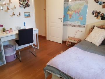 AZ-Italian-Properties-Sarzana-Apartment--11-