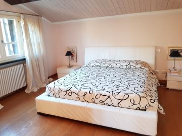 AZ-Italian-Properties-Sarzana-Apartment--15-