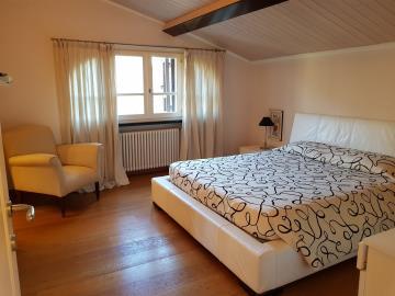 AZ-Italian-Properties-Sarzana-Apartment--14-