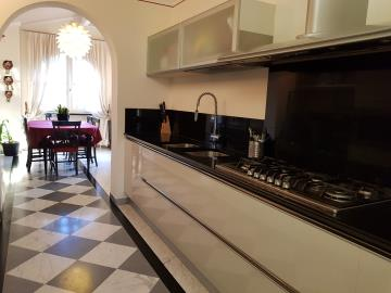 AZ-Italian-Properties-Sarzana-Apartment--17-