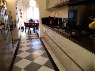 AZ-Italian-Properties-Sarzana-Apartment--19-