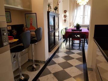AZ-Italian-Properties-Sarzana-Apartment--18-