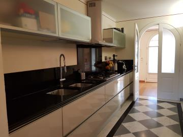 AZ-Italian-Properties-Sarzana-Apartment--21-