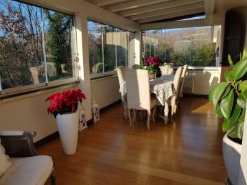 AZ-Italian-Properties-Sarzana-Apartment--23-