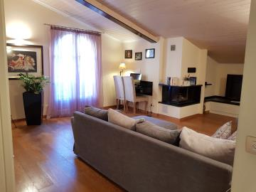 AZ-Italian-Properties-Sarzana-Apartment--27-
