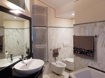 AZ-Italian-Properties-Sarzana-Apartment--30-