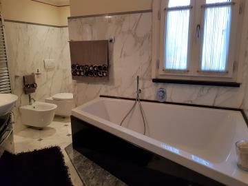 AZ-Italian-Properties-Sarzana-Apartment--28-