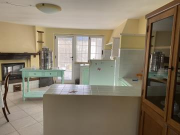 AZ-Italian-Properties-Sarzana-Detached-House-two-flats--5-