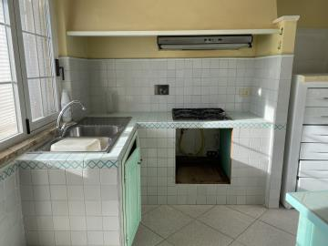 AZ-Italian-Properties-Sarzana-Detached-House-two-flats--7-