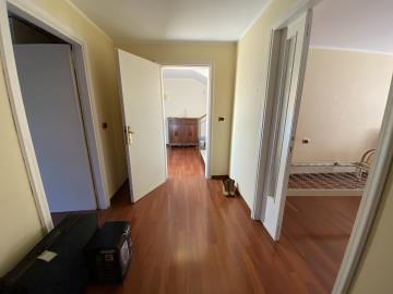 AZ-Italian-Properties-Sarzana-Detached-House-two-flats--13-