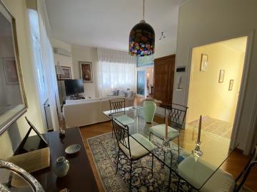 AZ-Italian-Properties-Sarzana-Detached-House-two-flats--14-