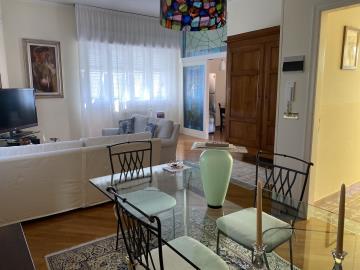 AZ-Italian-Properties-Sarzana-Detached-House-two-flats--15-