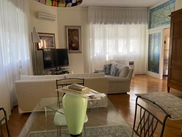 AZ-Italian-Properties-Sarzana-Detached-House-two-flats--16-