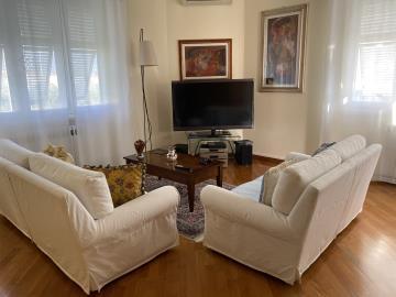 AZ-Italian-Properties-Sarzana-Detached-House-two-flats--17-