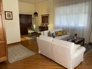 AZ-Italian-Properties-Sarzana-Detached-House-two-flats--18-