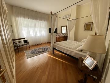 AZ-Italian-Properties-Sarzana-Detached-House-two-flats--19-