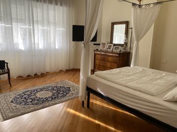 AZ-Italian-Properties-Sarzana-Detached-House-two-flats--20-