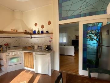 AZ-Italian-Properties-Sarzana-Detached-House-two-flats--25-