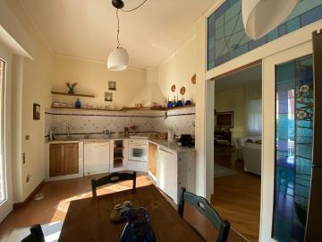 AZ-Italian-Properties-Sarzana-Detached-House-two-flats--24-