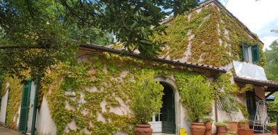 AZ-Italian-Properties-Castelnuovo-Magra--2-