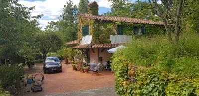 AZ-Italian-Properties-Castelnuovo-Magra--3-